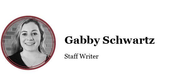 Gabby Schwartz Box