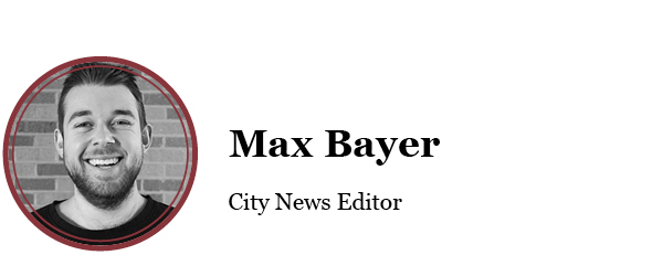 Max Bayer Box